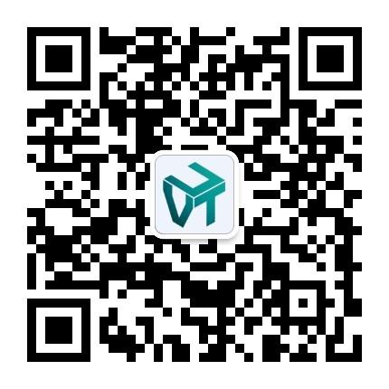 超视界微信公众号:csjedu